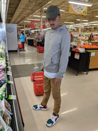 Grocery_Decisions