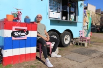 Austin_Food Truck