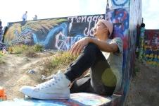 Austin_Grafitti Park_Window